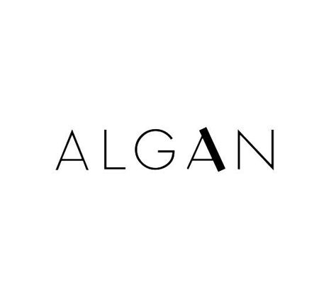 Billede til varegruppe Algan