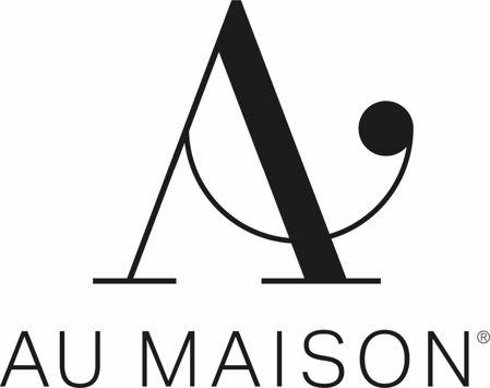 Billede til varegruppe Au Maison