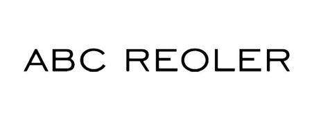 Billede til varegruppe ABC Reoler