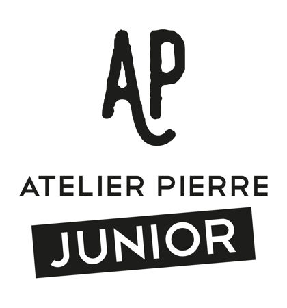 Billede til varegruppe Atelier Pierre Junior