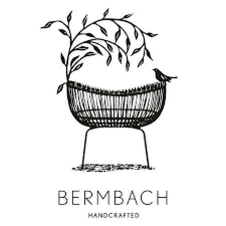 Billede til varegruppe BERMBACH Handcrafted