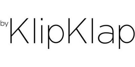 Billede til varegruppe by KlipKlap