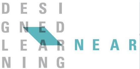 Billede til varegruppe Designed Learning