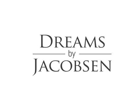 Billede til varegruppe Dreams By Jacobsen
