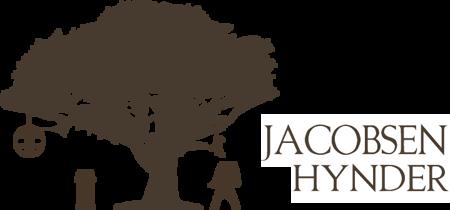 Billede til varegruppe Jacobsen Hynder