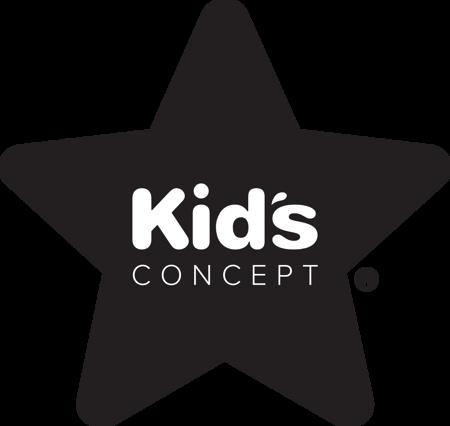 Billede til varegruppe Kid´s Concept