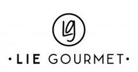 Billede til varegruppe Lie Gourmet