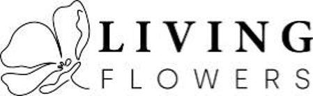 Billede til varegruppe Living Flowers