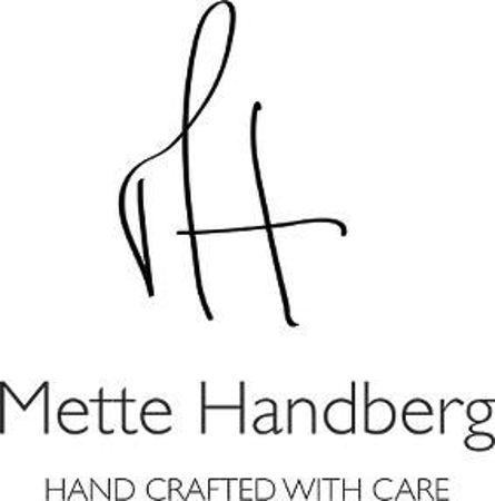 Billede til varegruppe Mette Handberg