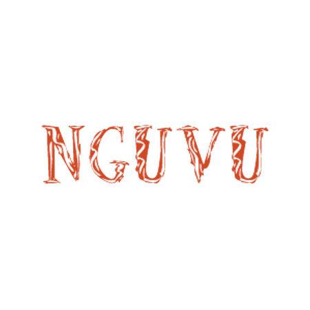 Billede til varegruppe NGUVU