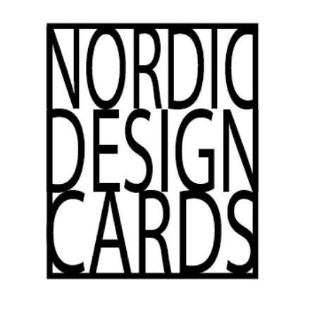 Billede til varegruppe Nordic Design Cards
