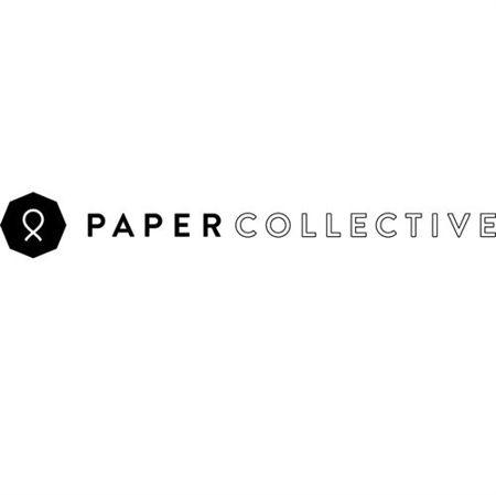 Billede til varegruppe Paper Collective