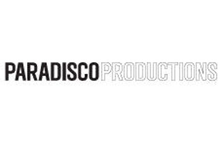 Billede til varegruppe Paradisco Productions