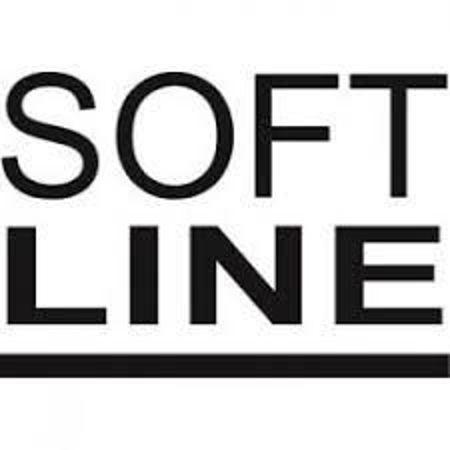 Billede til varegruppe Softline
