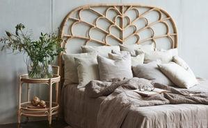 Guiden til et romantisk soveværelse