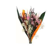 Billede af Living Flowers Beautiful Colours Buket
