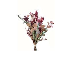 Billede af Living Flowers Nature buket