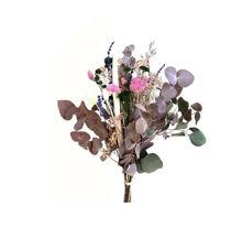 Billede af Living Flowers Fornemmelse For Forår buket
