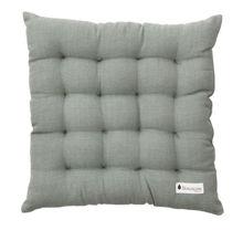 Billede af Bungalow Seat Cushion  40x40 cm - Saara Ivy