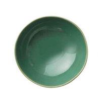 Billede af Bungalow Mini Bowl, 11x11x5 cm - Sage