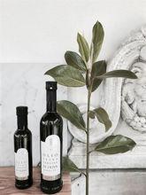 Billede af Made by Mama - Økologisk ekstra jomfru olivenolie 0,5 L
