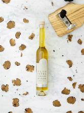 Billede af Made by Mama - Trøffelolie lavet på hvide trøfler - 100 ml