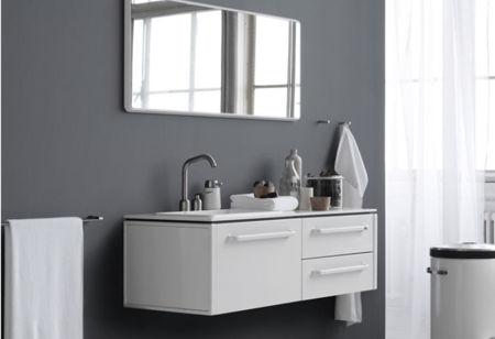 Billede til varegruppe Badeværelse
