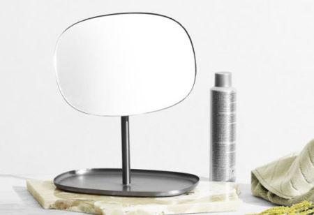 Billede til varegruppe Makeupspejle