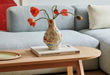 Billede til varegruppe Vaser