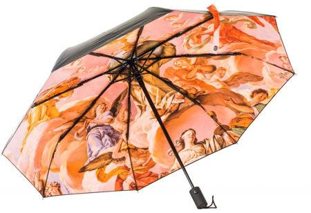 Billede til varegruppe Paraplyer