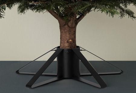Billede til varegruppe Juletræsfod