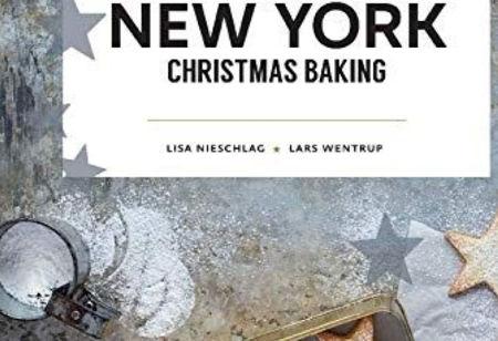 Billede til varegruppe Julekort & Julebøger