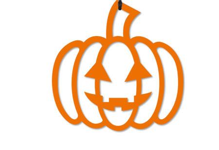 Billede til varegruppe Pynt til Halloween