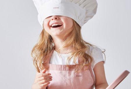 Billede til varegruppe Udklædning til børn