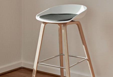 Billede til varegruppe Hynder til spisebordsstole