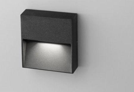 Billede til varegruppe Udendørslamper