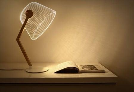 Billede til varegruppe Små lamper