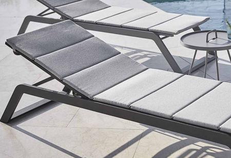 Billede til varegruppe Hynder til solvogne