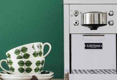 Billede til varegruppe Te & Kaffe