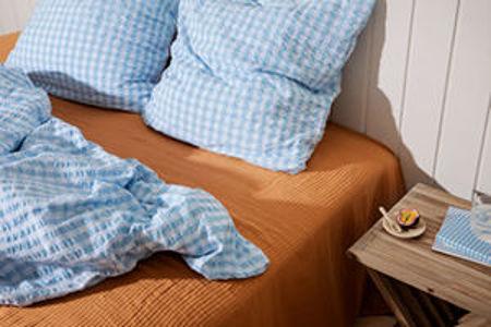 Billede til varegruppe Soveværelse