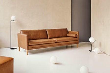 Billede til varegruppe Møbler