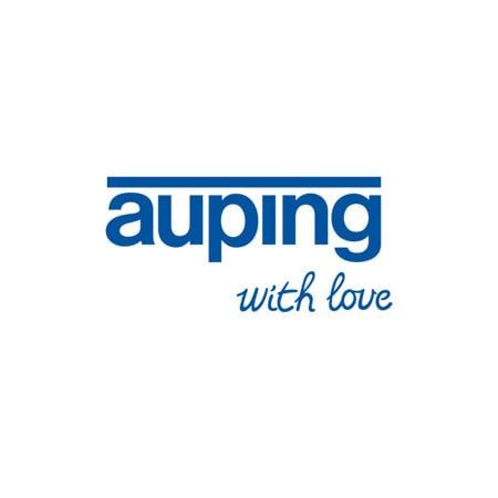 Billede til varegruppe Auping