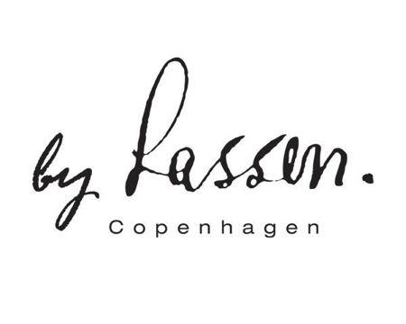 Billede til varegruppe By Lassen