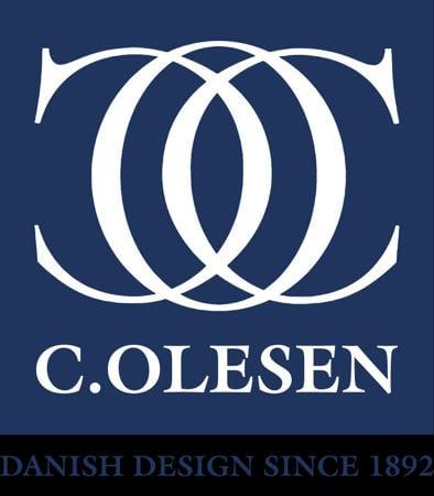Billede til varegruppe C. Olesen