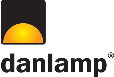Billede til varegruppe Danlamp