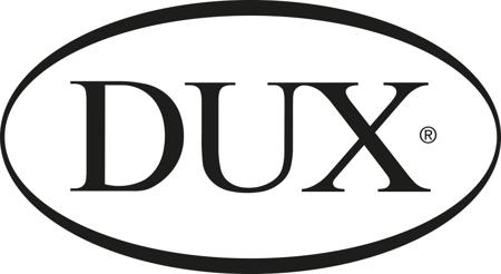 Billede til varegruppe Dux