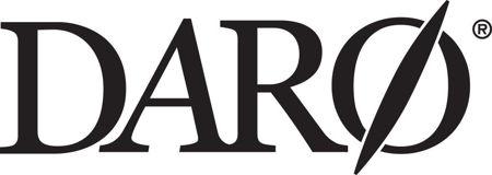 Billede til varegruppe Darø