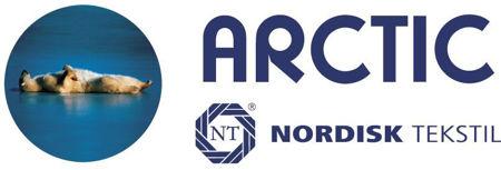 Billede til varegruppe Arctic