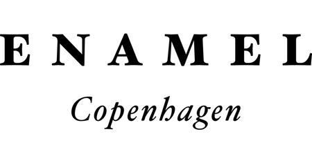Billede til varegruppe Enamel Copenhagen