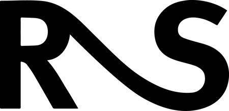 Billede til varegruppe Rug Solid